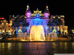monte_carlo_casino-wallpaper-800x600
