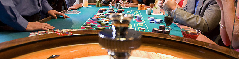 Which roulette strategies can be followed when playing online?