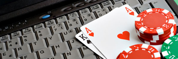 Choosing the Right Online Casino for You