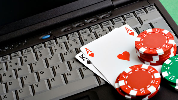 We Review the Best Online Casinos So You Don't Have to. Exclusive bonuses and offers for the best casino games in the UK.We also have the best selection of